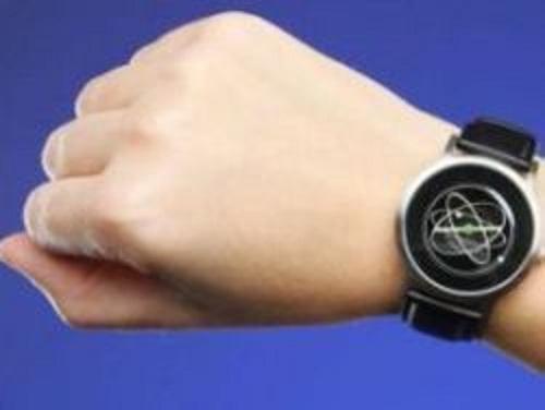 Английские исследователи придумали «часы смерти»