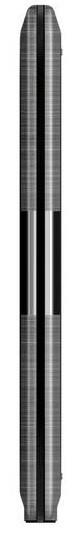 ADATA DashDrive Elite HE720: жёсткий диск на 1 Тбайт