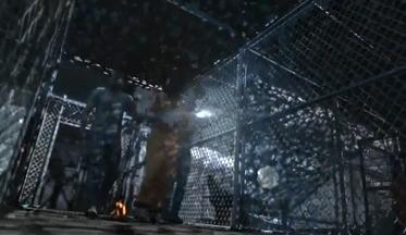 Первые оценки Splinter Cell Blacklist, релизный трайлер
