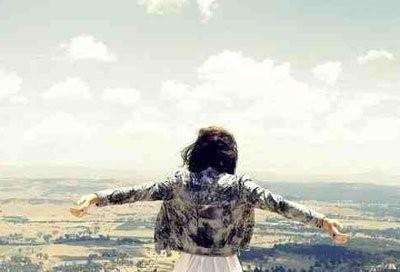 7 способов сформировать у себя зависимость действовать