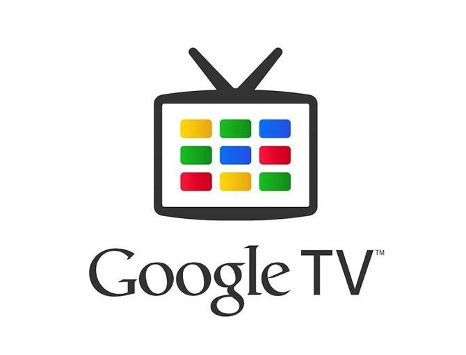 10 любознательных исследований грядущего от Google (ФОТО)