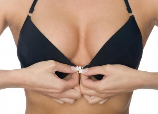 25 легенд о раке груди