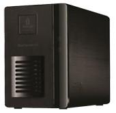 Новые сетевые хранилища NAS от Lenovo уже доступны