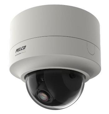 Организация Schneider Electric произвела свежие IP-камеры
