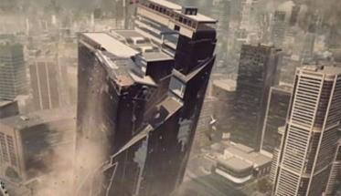 Battlefield 4: видео и детали системы Levolution