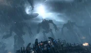 Трайлер DLC Apocalypse для Call of Duty: White Ops 2