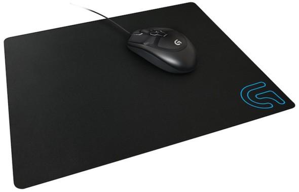 """Logitech: """"долгоиграющая"""" беспроводная мышка G602"""