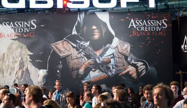 Результаты Gamescom 2013: какие игры продемонстрировали на выставке