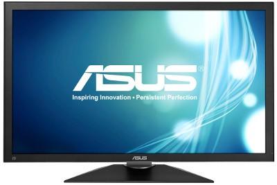 31,5-дюймовый дисплей ASUS PQ321QE