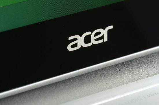 Acer опровергает некоторые слухи о вероятном поглощении