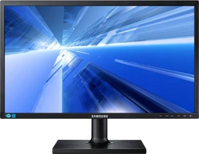 «Самсунг» продемонстрировал модернизированные экраны седьмой серии