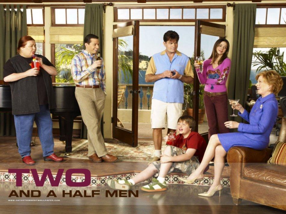 Топ-10 заслуженных телесериалов весны