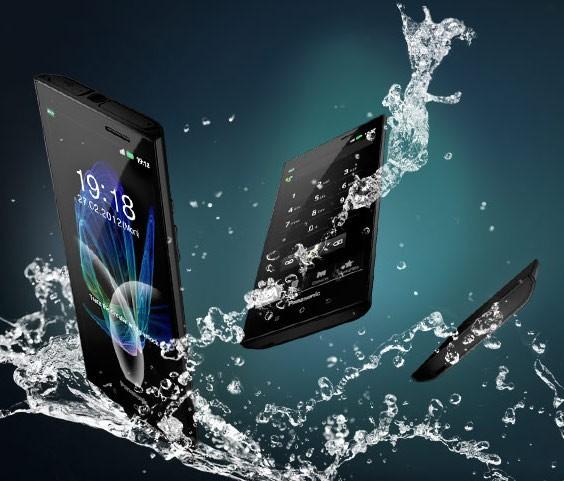Sony поразил собственным утверждением «Самсунг» и Эпл