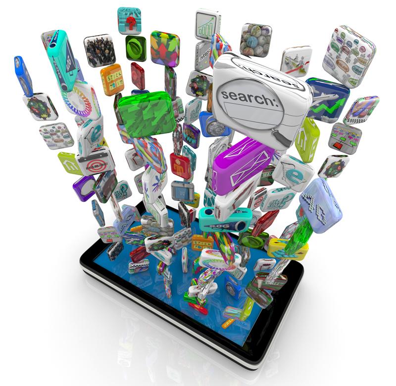 Любой 5-й хохол входит в сеть интернет с мобильного