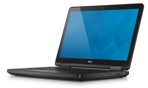 Свежие коллективные компьютеры Dell Latitude 7000, 5000, 3000