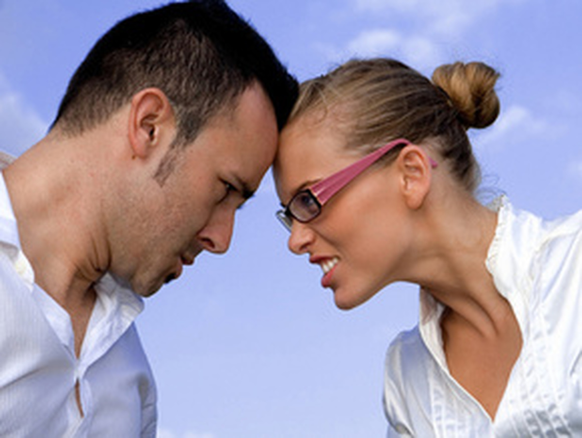 3 основных законопроекта баланса в сердечных отношениях