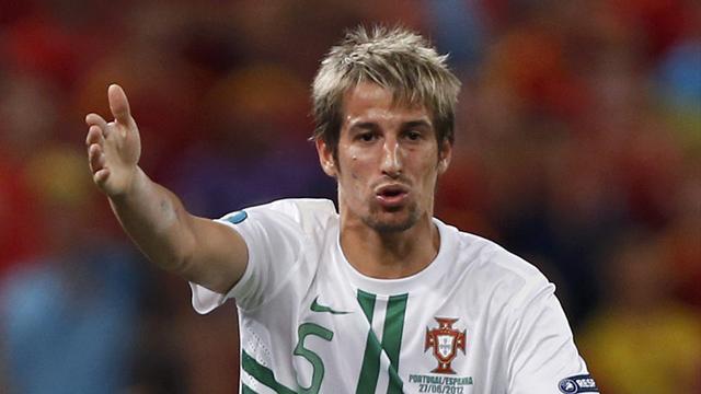 Коэнтрау: «Хочу обосновать, что я зарабатываю играть в «Реале»
