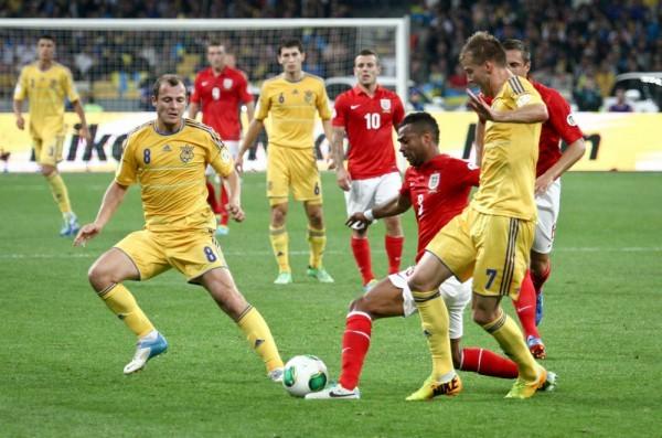 Андрей Актау: У нашей сборной есть возможности угодить на ЧМ