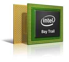 IDF 2013: Intel продемонстрировала Pentium и Celeron Bay Trail