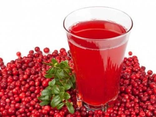 3 напитка для малыша, помогающие сопротивляться заболеваниям