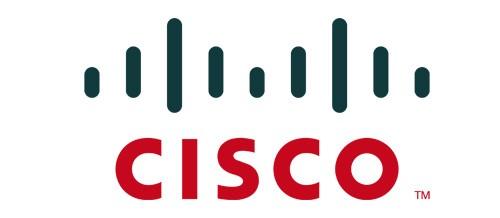 Cisco участвовала в разработке ИТ-университета в Киеве