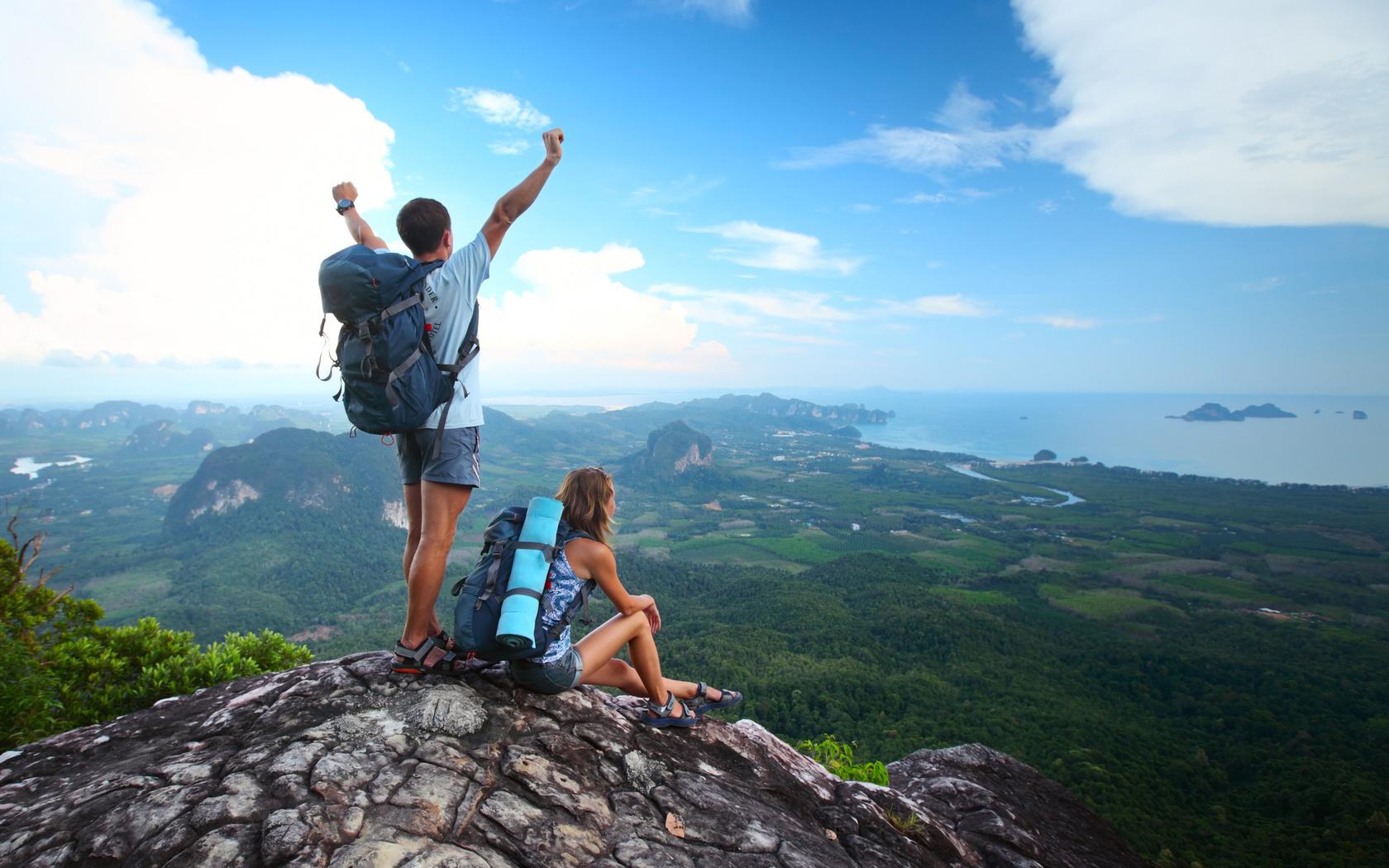 10 пристрастий, которые способны стать вашим удачным делом