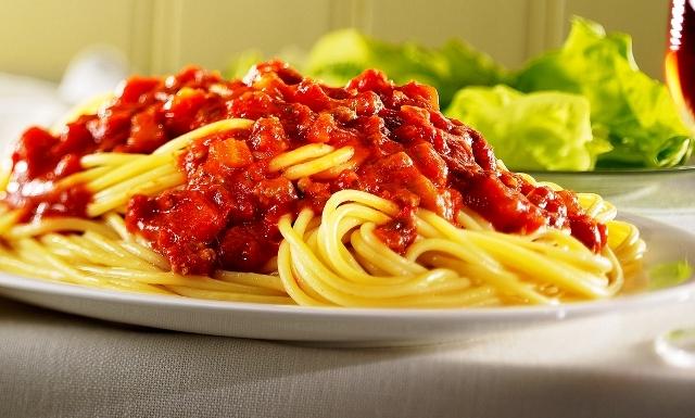 Какие ошибки в большинстве случаев допускают приверженцы итальянской кухни