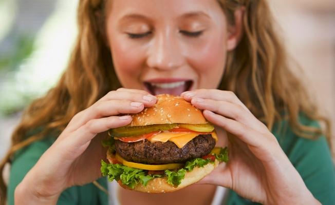 Пищевая связь либо оправдание для чревоугодников