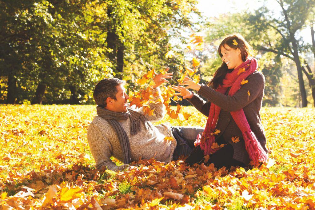 Как оставить романтику в браке: 10 необходимых рекомендаций