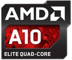 Новая модель ускорителей вычисления AMD Richland