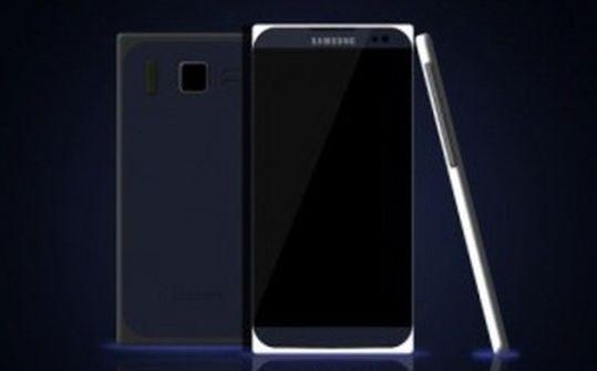 Некоторые слухи о сроках возникновения телефона «Самсунг» Галакси С5
