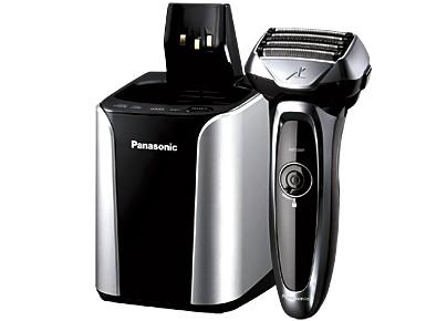 Электробритва Panasonic ES-LV95-S820