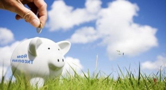 НБУ больше не рекомендует гривневые депозиты