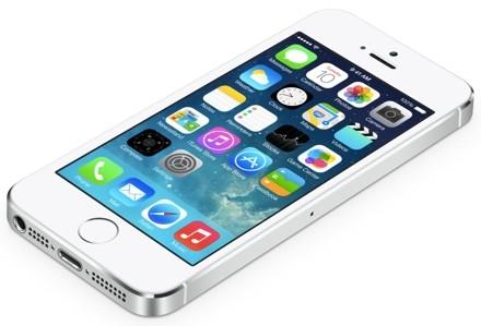 Эпл повысила расценки на свежие Айфон
