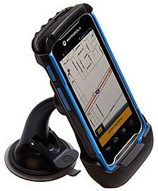 Коллективный телефон за 1000 $ от Motorola Solutions