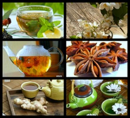 8 необходимых добавок к чаю в процессе осенне-зимних морозов
