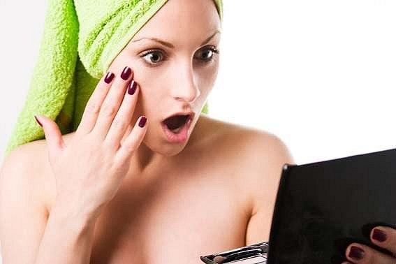 Важнейшие советы дерматолога для красоты кожи лица