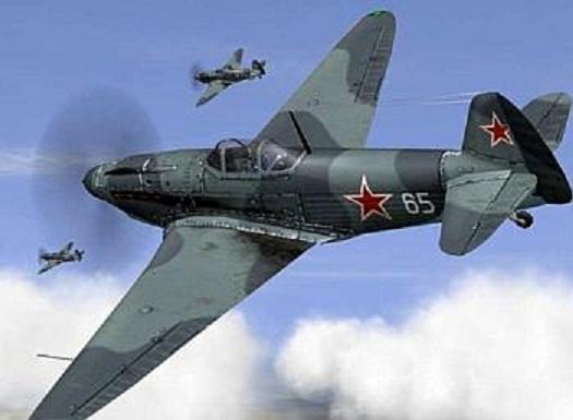 В Киеве с самолетами и бойцами будут разгонять край Днепра
