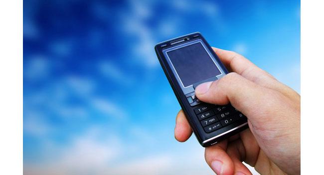 У мобильных операторов Украины будет соперник