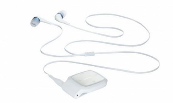 Соперником iPod shuffle будет Нокия Guru