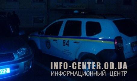 Экс-нардепа Ивана Маркова забрали в процессе допроса