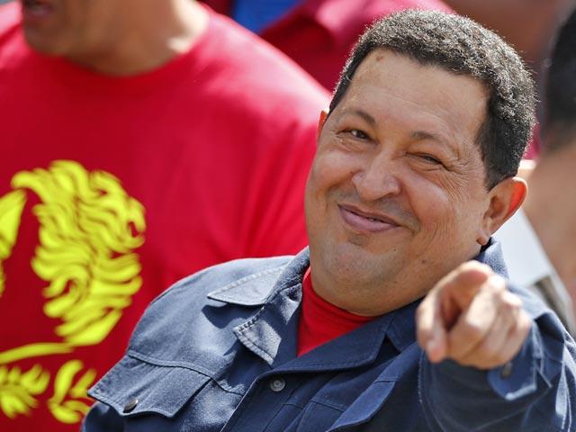 Обязанность министра счастья учреждена в Венесуэле