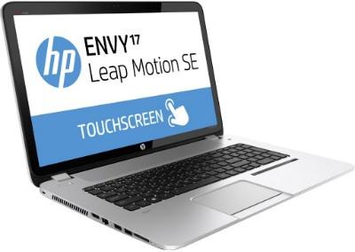 Новая серия новейших товаров от HP