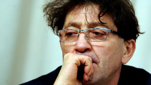 Отечественному артисту Георгию Лепсу запретили приезд в Соединенных Штатах