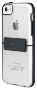 Новая серия чехлов для Айфон 5C от Macally