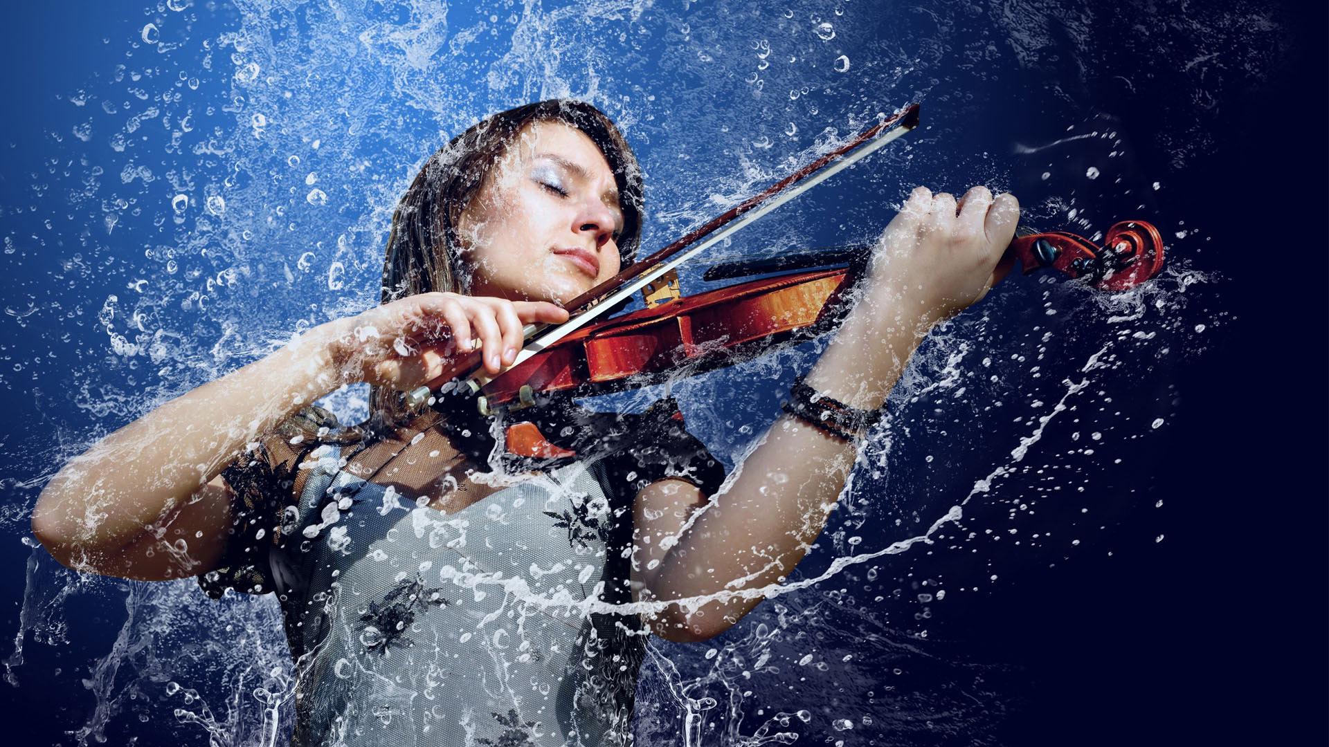 Секрет целебной энергии музыки Моцарта