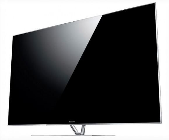 Sony уходит с рынка плазменных телеприемников