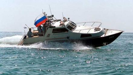 РФ отказывается выпускать российского рыболова
