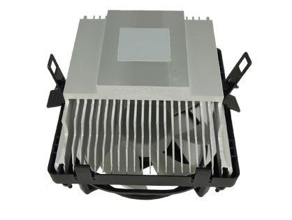 Универсальный процессорный кулер Gelid Siberian Pro