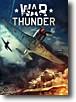 В War Thunder объявили акцию